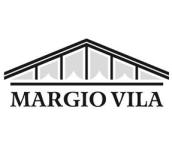 MARGIO VILA