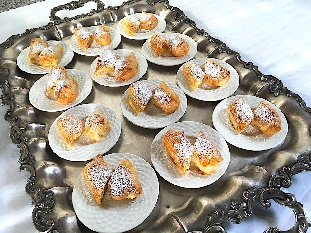 pyrageliai-margio-vila