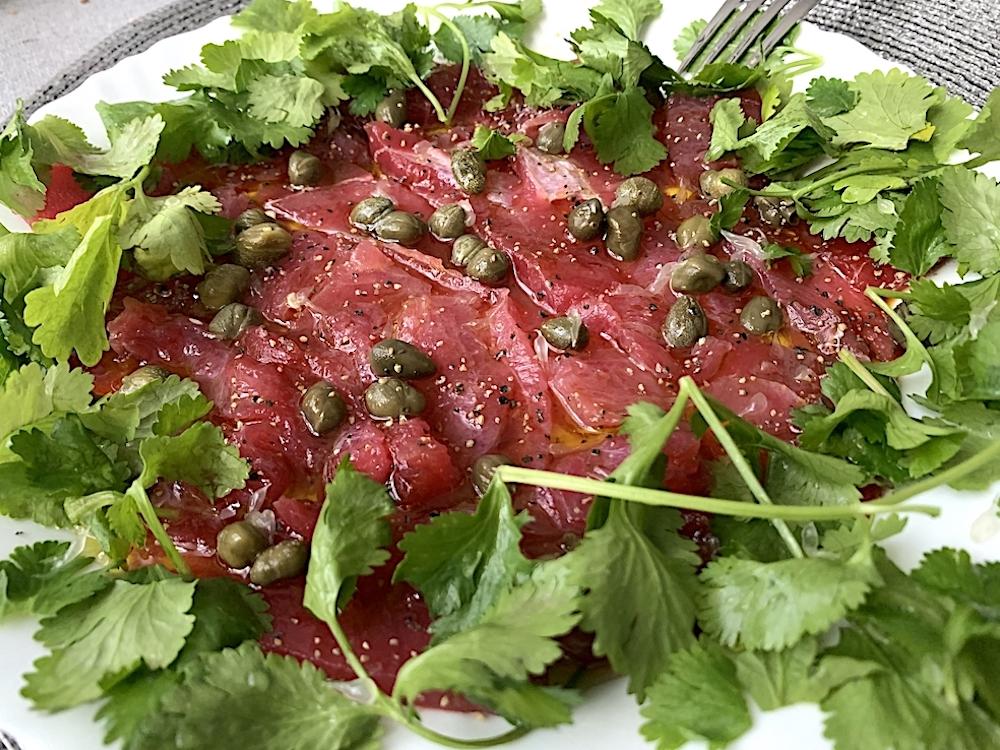 tuno-tartaras