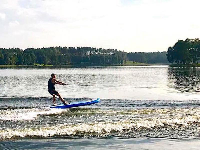 vandens-pramogos-margio-ezere