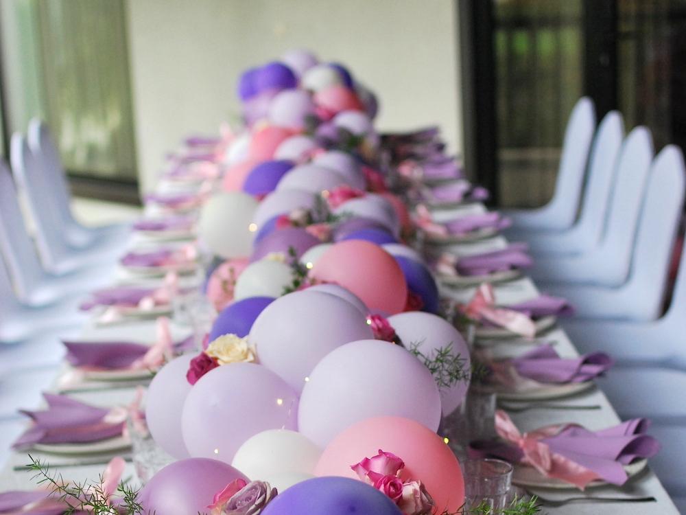 gimtadienio-stalo-dekoracijos