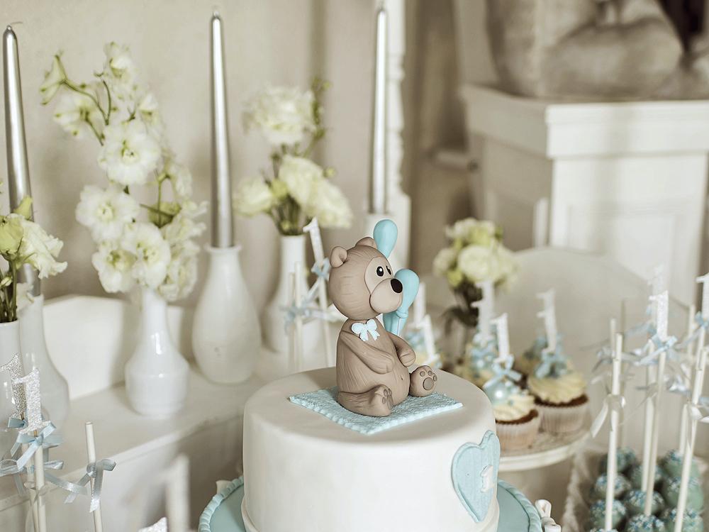 vaiko-gimtadienio-tortas