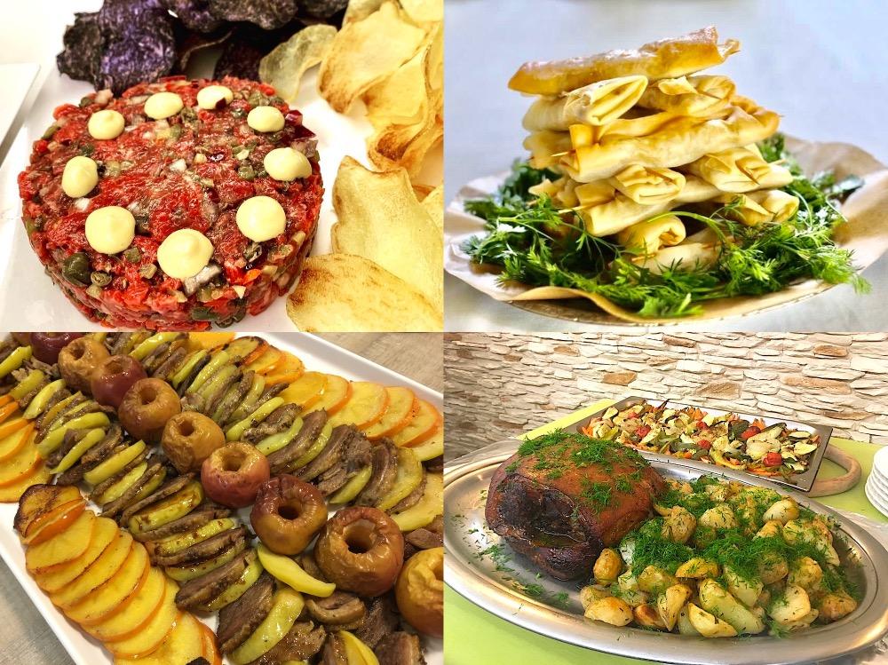 margio-vila-maistas