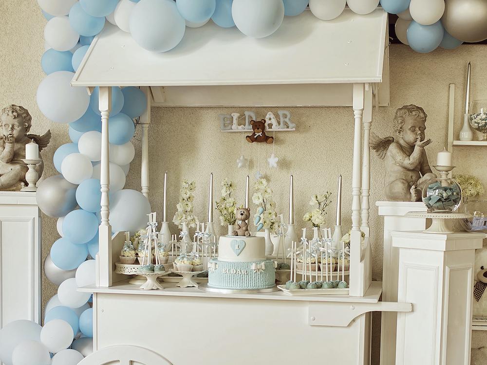 vaiku-gimtadienis
